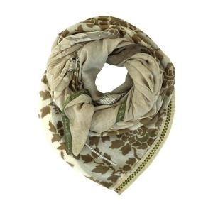 Solito sjaal Velvet Flower SLT 027