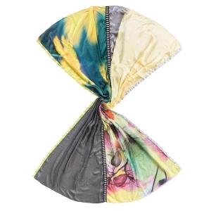 Solito sjaal Flower SLT SS 106 open